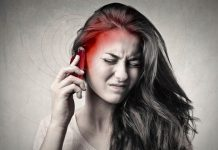 Mobile Phone Radiation Effects on the Human Body