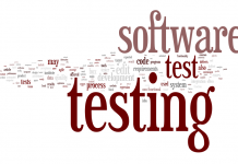 Software Testing - GuglY Tech
