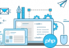 PHP Web Development - GuglY Tech