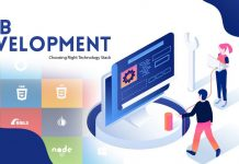 Web Application Development - GuglY Tech