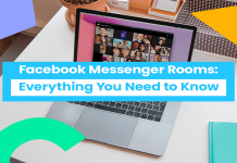 Facebook-Messenger-Rooms-GuglY Tech