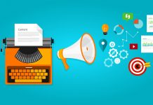content-marketing-GuglY-Tech