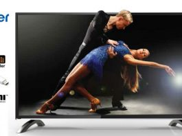haier-32inch-led-tv-gugly tech