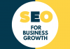 seo for business growth