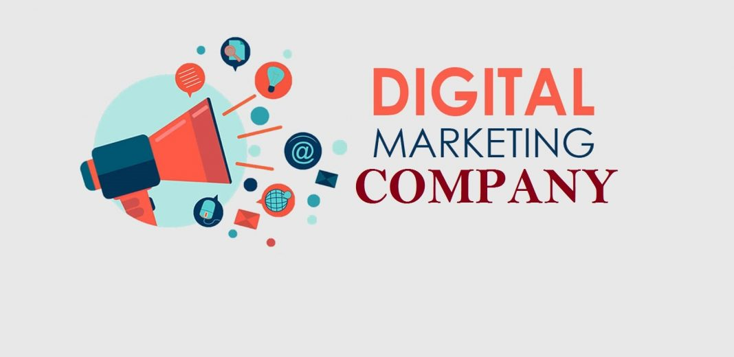 Digital Marketing Company in India - GuglyTech News