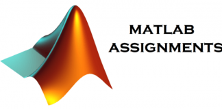 MATLAB assignment