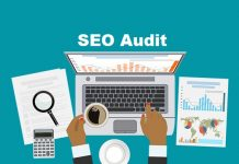 SEO Audit 2021