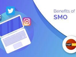 Benefits of SMO - GuglY Tech