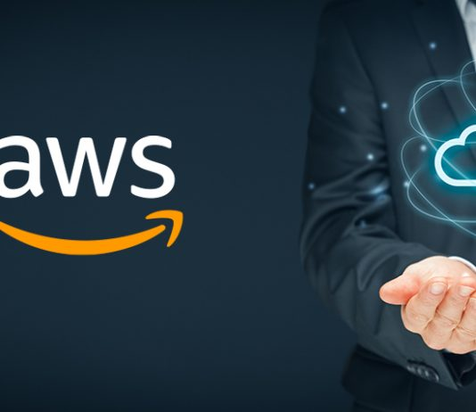 Migrate to aws
